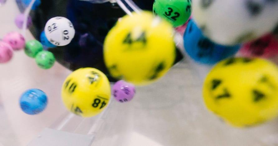 The End to the Debate of Free Bingo vs Real Money Bingo