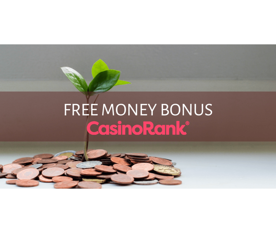 Unlock Your Live Casino Free Money Bonus​ Today!🥇