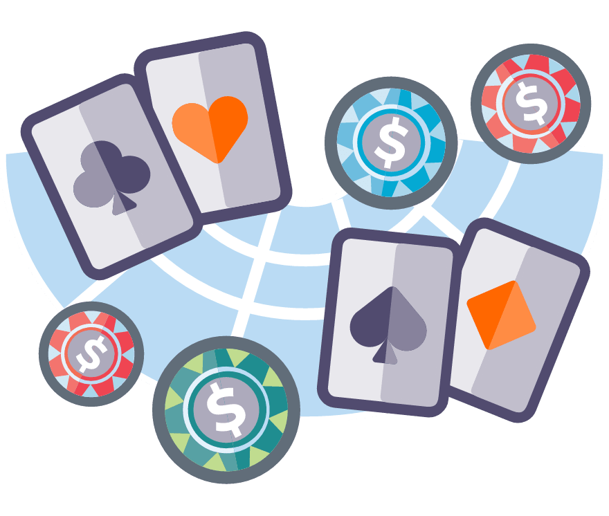 Best 2 Mini Baccarat Live Casino in 2021