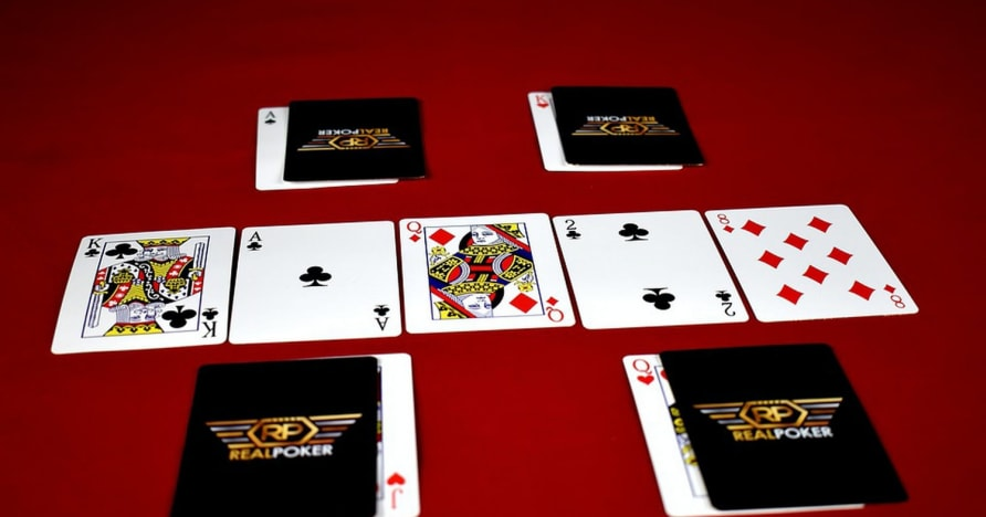 6 Simple online casino strategies that actually work