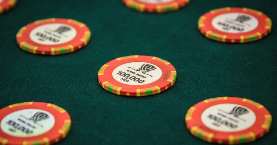 Important areas online live casinos can improve in 2021 and beyond