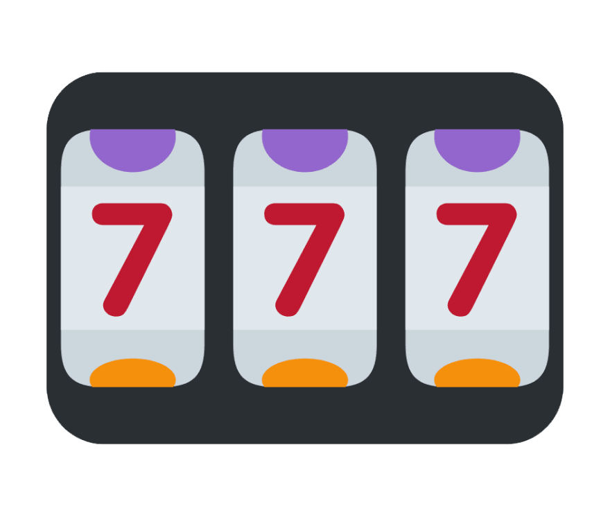 Best 79 Slots Live Casino in 2021 🏆