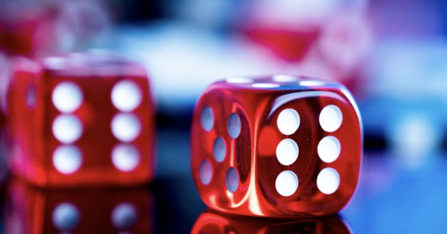 Pragmatic Play and Coolbet collaborate to introduce new products for the live casino industry