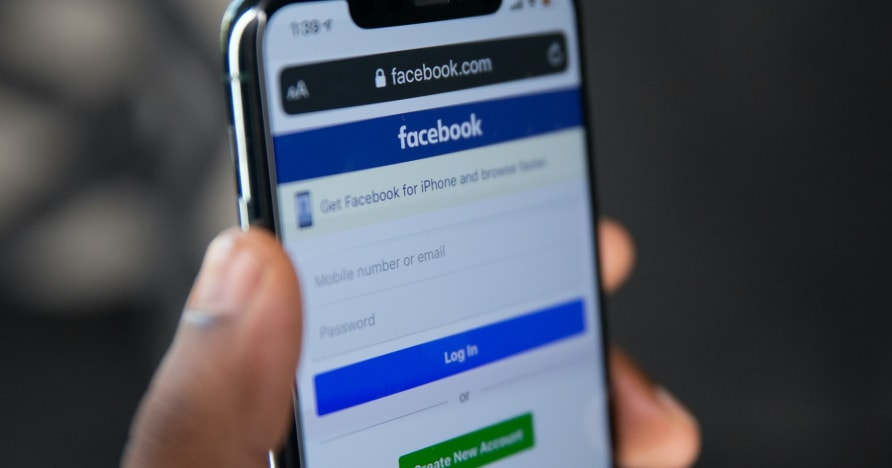 List of Entertaining Facebook Games to Play in 2021