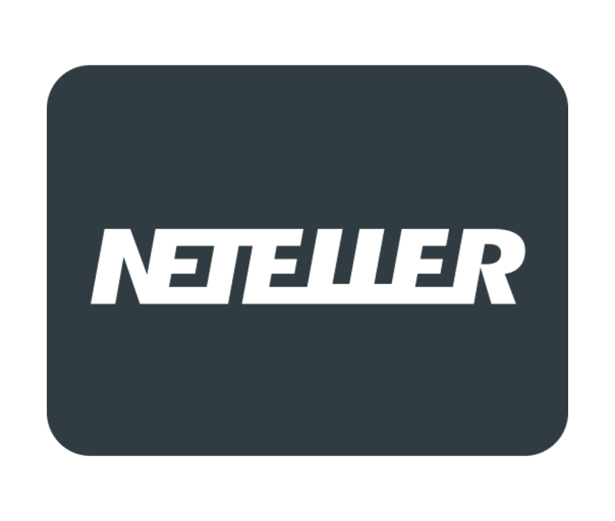 Top 66 Neteller Live Casinos 2021