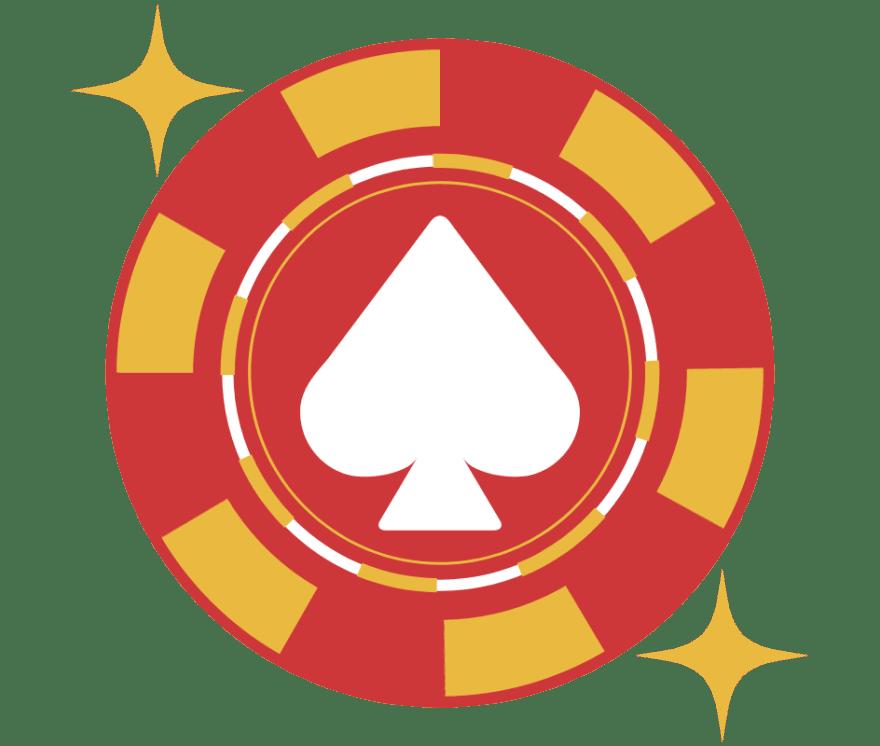 Best 1 Casino War Live Casino in 2021 🏆