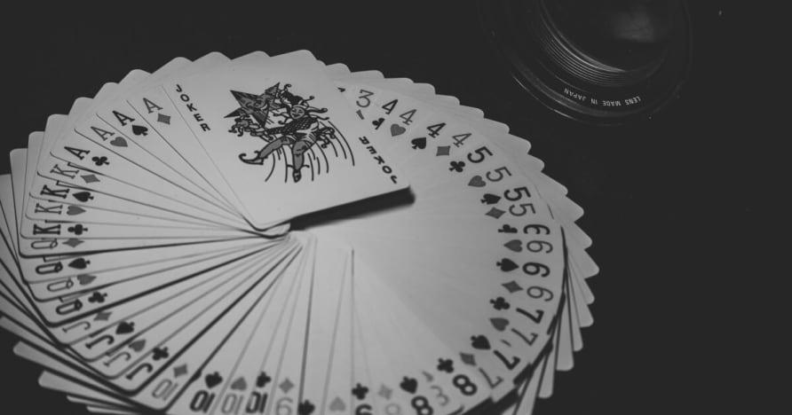 Evolution joins 888 in NJCasumo's Topwheel Treasures