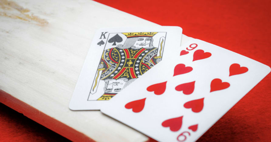 Most Common Baccarat Myths Busted