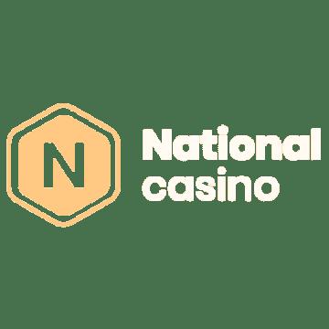 National