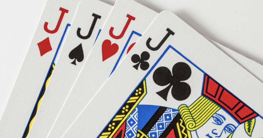 Ezugi Debuts 32 Cards for Indian Live Casino Players
