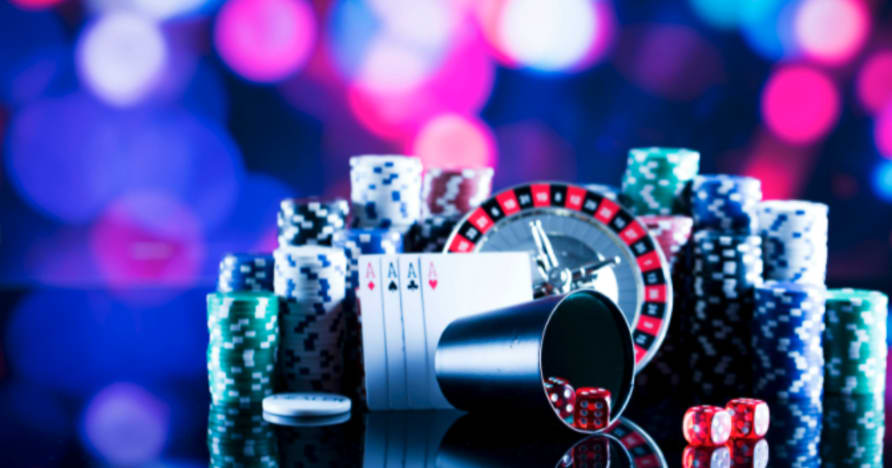 Betsson and Pragmatic Play Extend Deal to Include Live Casino Content
