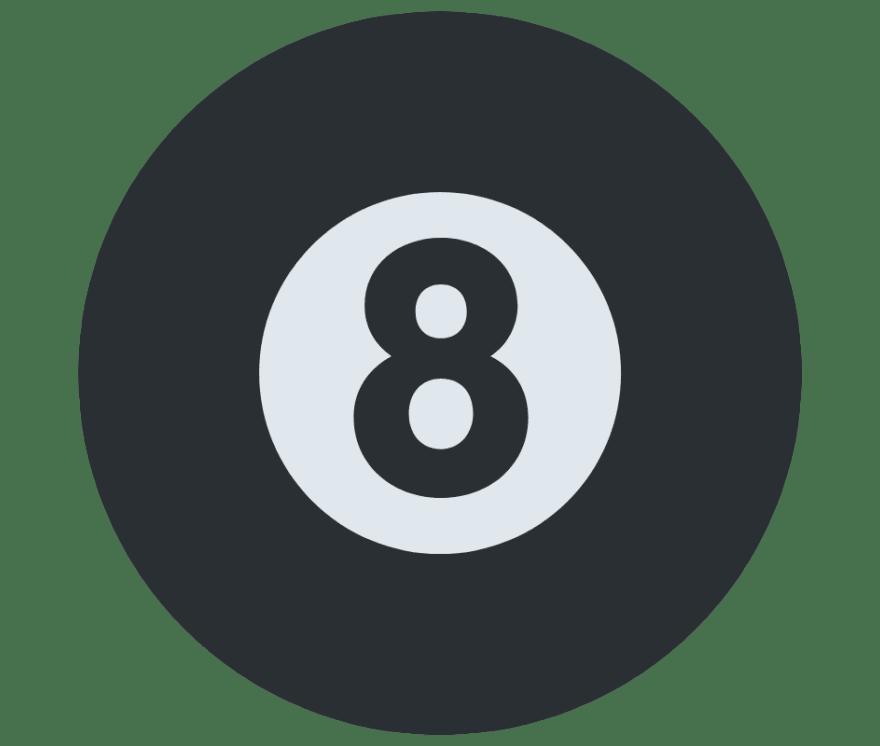 Best 15 Keno Live Casino in 2021 🏆