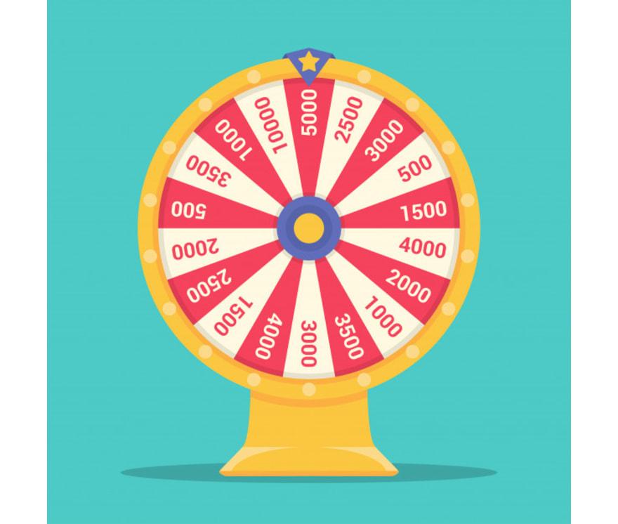 Best 19 Dream Catcher Live Casino in 2021 🏆
