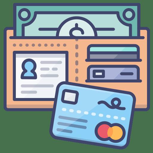 Deposit methods