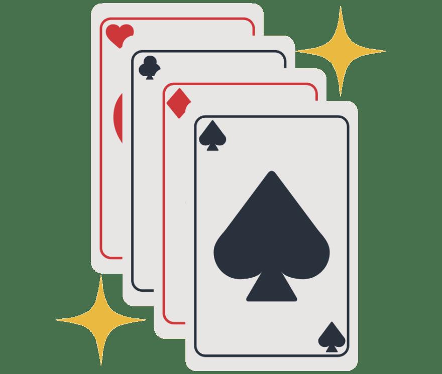 Best 6 Rummy Live Casino in 2021 🏆